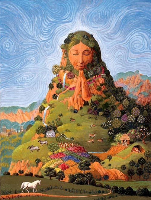 mother-earth-by-jenness-cortez-perlmutter
