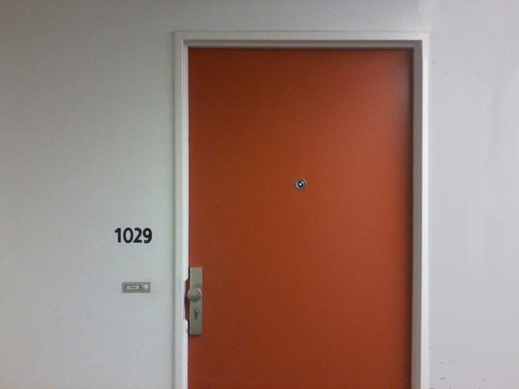 Apartment Door.jpeg