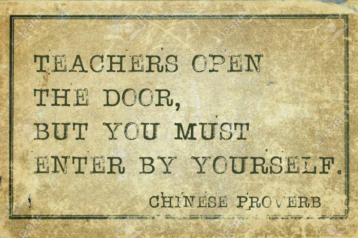 Teachers Open The Door.jpeg