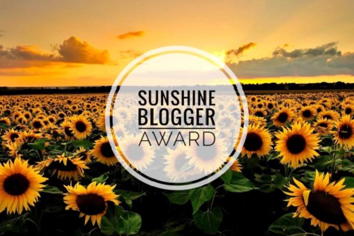 sunshine-blogger-award-featured-image
